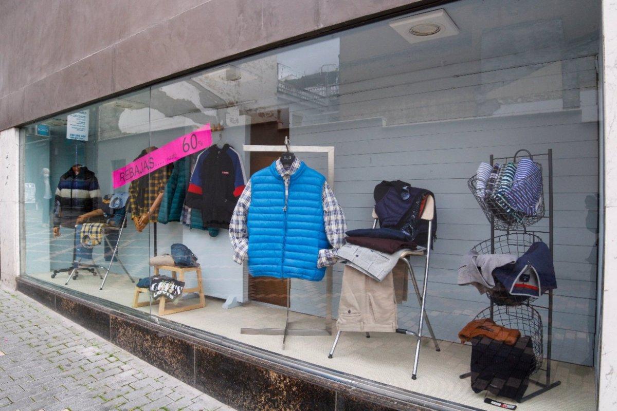 Más de 350 empresarios solicitan las ayudas para comercio y turismo del Ayuntamiento de Mérida