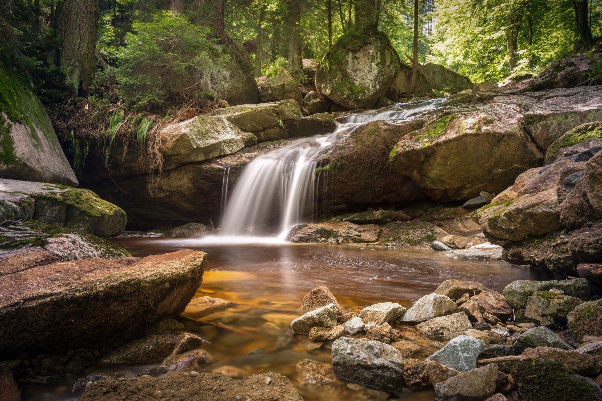 Extremadura constituye junto con varias regiones más una asociación para la protección y defensa del agua