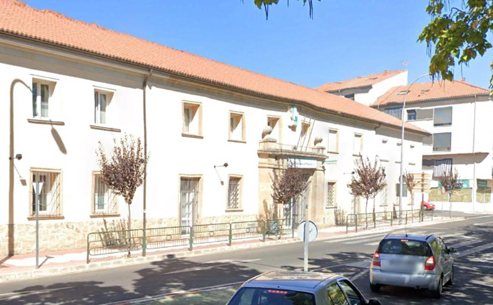 Preocupación en la Junta por la existencia de casos incontrolados de Covid-19 en Cáceres, Badajoz y Plasencia