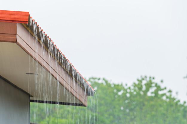 Alerta por fuertes lluvias y tormentas, especialmente fuertes en los valles del Tajo y del Alagón