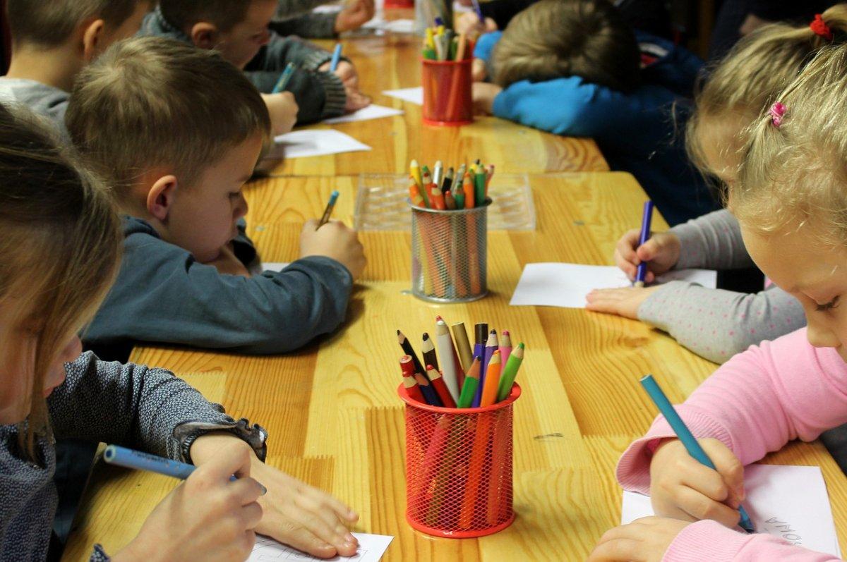 La baja natalidad en Extremadura dejará sin cubrir más de 7.000 plazas de Educación Infantil el próximo curso