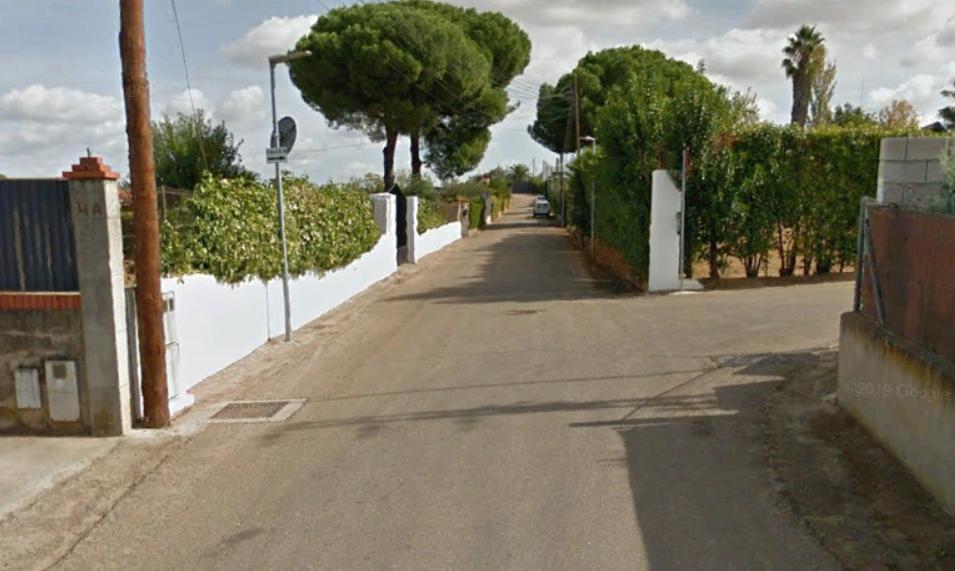 """La Policía Nacional detiene """"in fraganti"""" a los autores del robo en un domicilio en Badajoz"""