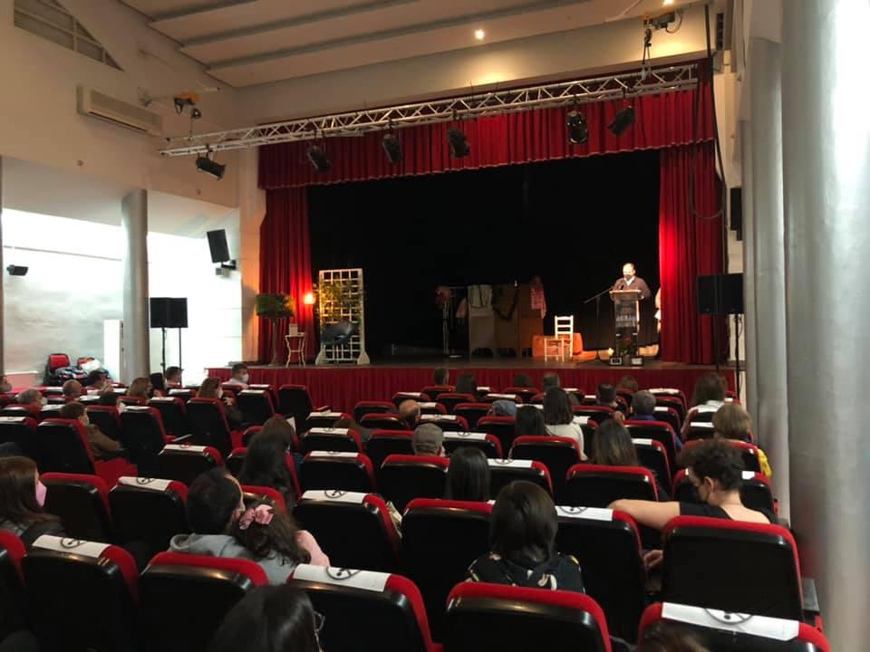 Un autor de Mallorca y otro de Toledo ganan los certámenes literarios de cuentos y poesía de Moraleja