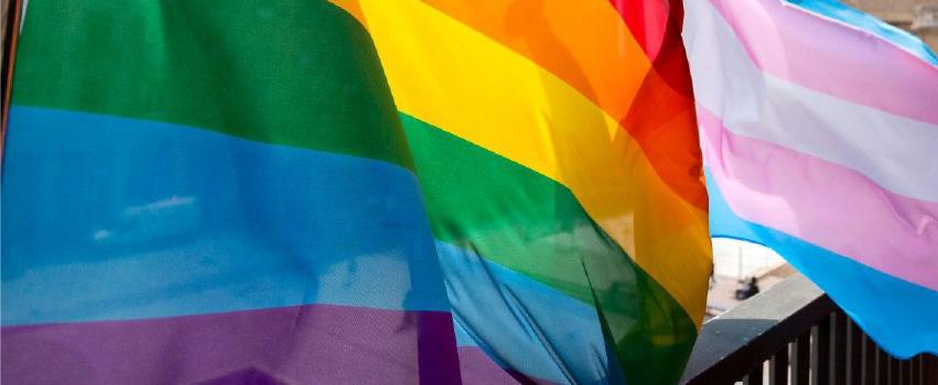 Extremadura reivindica la visibilidad de las mujeres lesbianas y la lucha por sus derechos