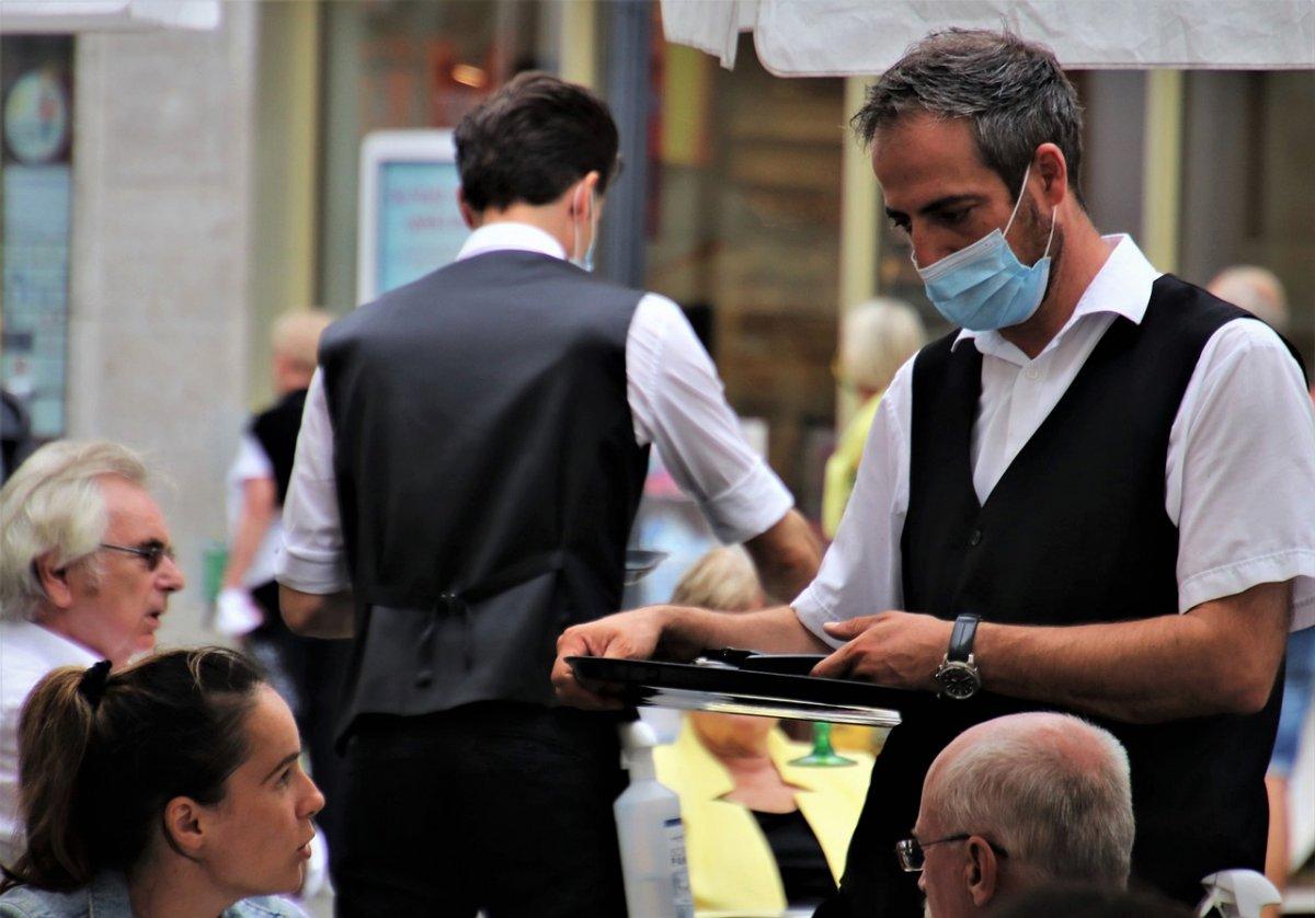 La ciudad de Coria acogerá el quinto concurso de terrazas del 2 al 31 de agosto