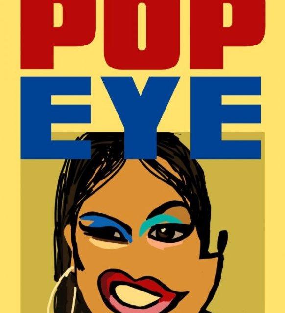 Los premios Pop Eye llegarán a Plasencia con un cartel de Javier Mariscal y Óscar Mariné