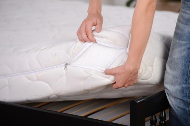 ¿Por qué es importante comprar un buen colchón? Idea Olivera tiene la respuesta