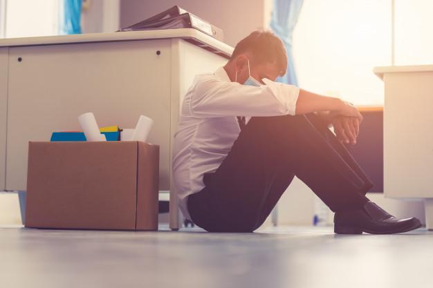 Los desempleados de Cáceres, Plasencia, Badajoz y Mérida tendrán en junio ayuda para encontrar trabajo