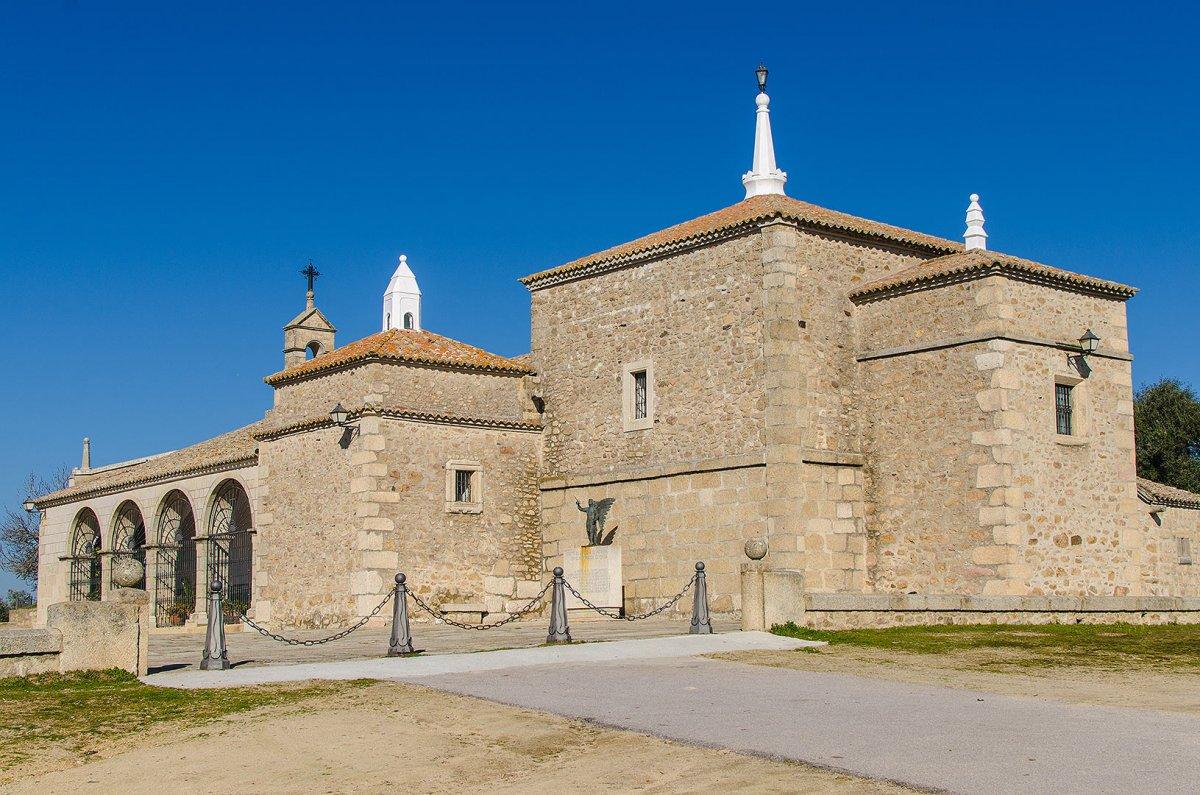 Extremadura registra en Arroyo de la Luz el cuarto accidente ecuestre de la Semana Santa