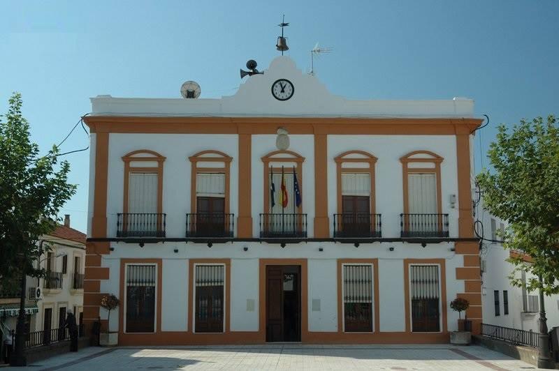 Salud Pública confirma dos un nuevo brote social en Arroyo de la Luz
