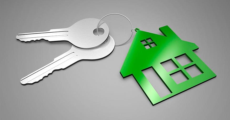 Este jueves se llevará a cabo un nuevo sorteo de viviendas sociales en Plasencia