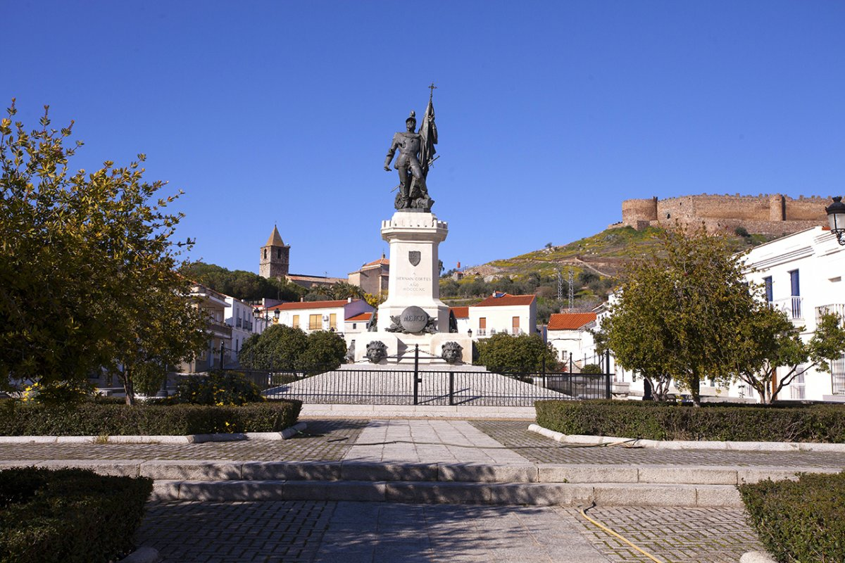 Cierran seis clases en Esparragalejo, Medellin, Cáceres, Bodonal, Peraleda y  Almendralejo