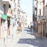 Calle López de Ayala Villanueva de la Serena