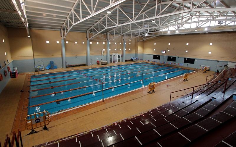 El nadador olímpico Aschwin Wildeboer estará en Mérida en un curso de nado ondulatorio