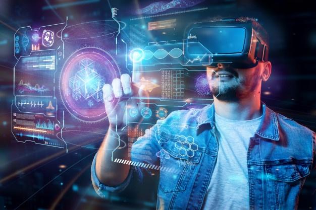 El IES Jerte de Plasencia formará a jóvenes en desarrollo de videojuegos y realidad virtual