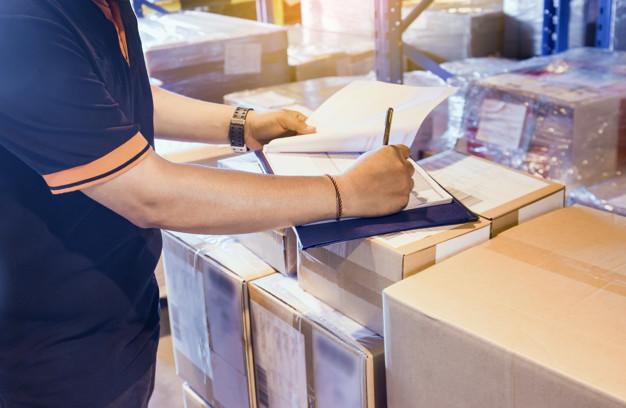 Exportar, una alternativa para las empresas cacereñas en tiempos de crisis