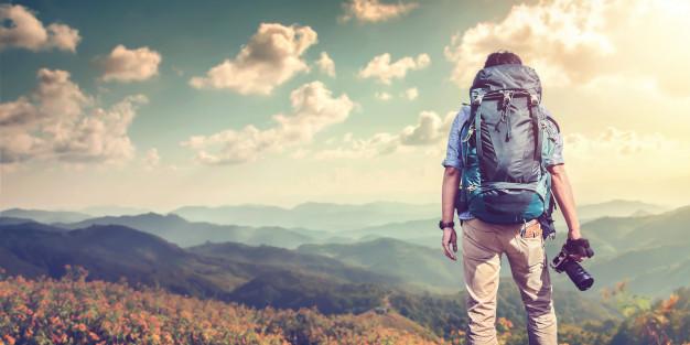Turismo Norte Extremadura cree que el Certificado Verde impulsará la movilidad de los viajeros