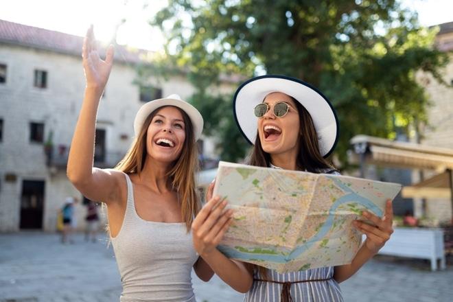 Más 300 personas se examinarán el día 29 para ejercer como guías de turismo en Extremadura