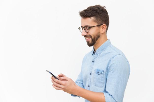 La Junta pone en marcha un servicio de capacitación en transformación digital a través de Whatsapp