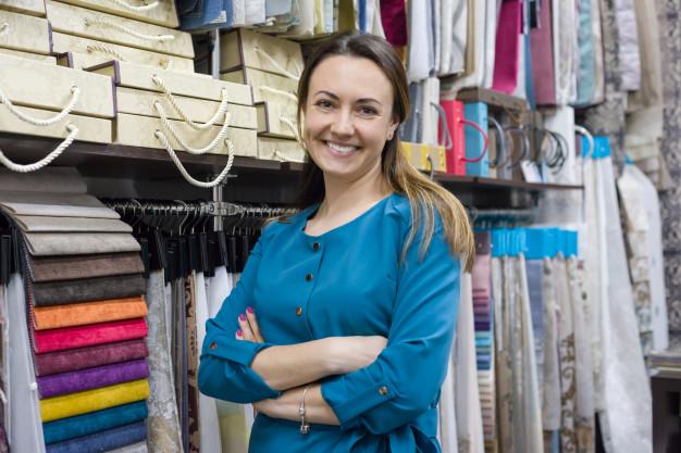 Adaptarse al comercio digital: todo un reto para los negocios de Moraleja, Miajadas, Trujillo y Navalmoral