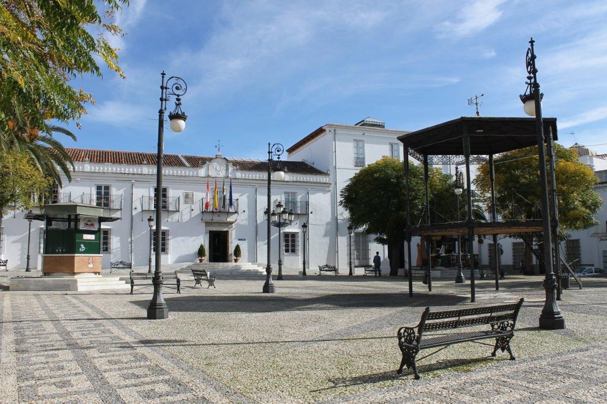 Educación cierra más aulas en Malpartida de Plasencia, Badajoz , Villafranca, La Parra y Gargáligas