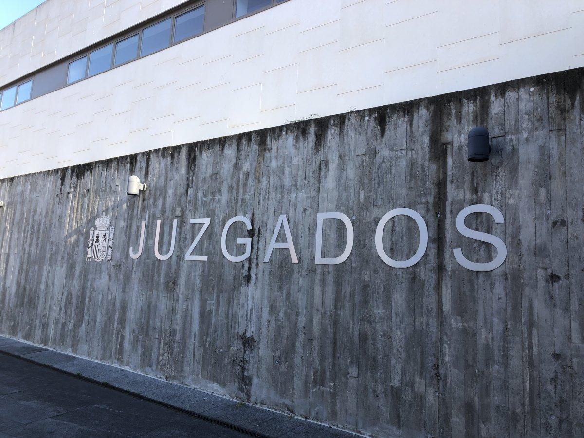 Libertad provisional para los tres detenidos por la supuesta agresión sexual a una menor en Jaraíz