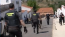 Hallan en su vivienda los cadáveres de los dos hermanos del detenido en Los Santos de Maimona