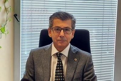 Dolores Delgado presidirá el acto de toma de posesión del nuevo Fiscal Superior de Extremadura
