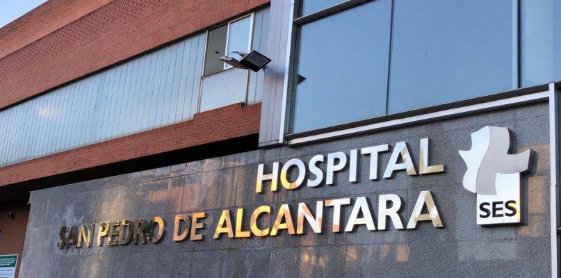 Extremadura cierra la primera quincena de mayo con un acumulado de 6 fallecidos por Covid-19
