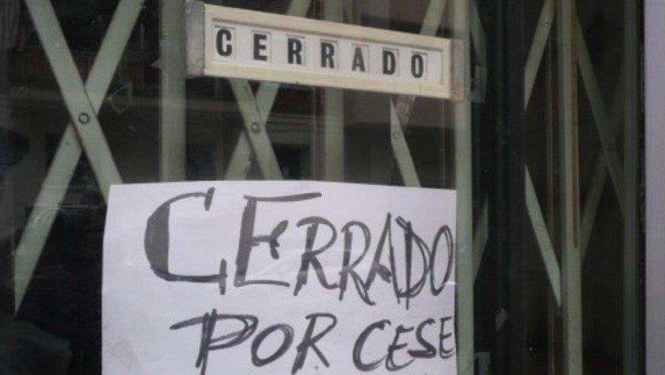 Extremadura recibirá 100 millones de euros más para frenar la crisis económica