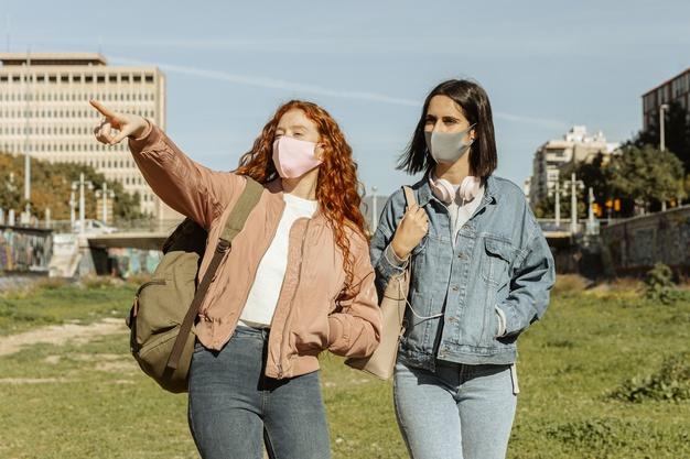 Ingresadas por Covid 50 personas en Extremadura donde se notifican 66 positivos más