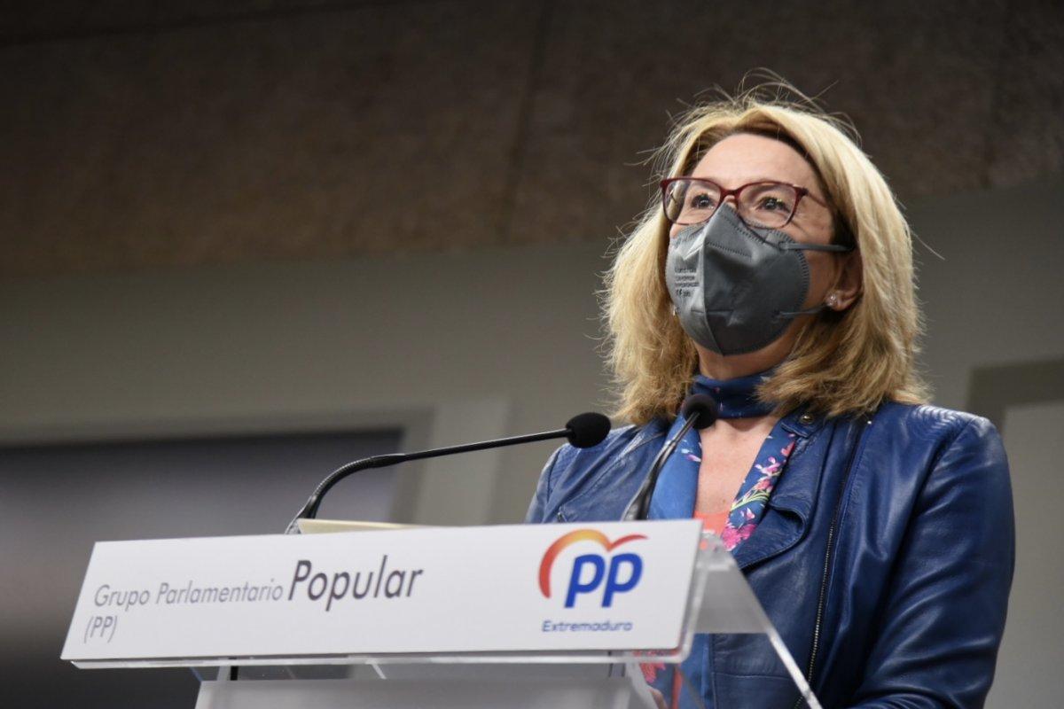 """El PP solicita una comisión de investigación que determine las """"responsabilidades políticas del expolio"""" al Festival de Mérida"""