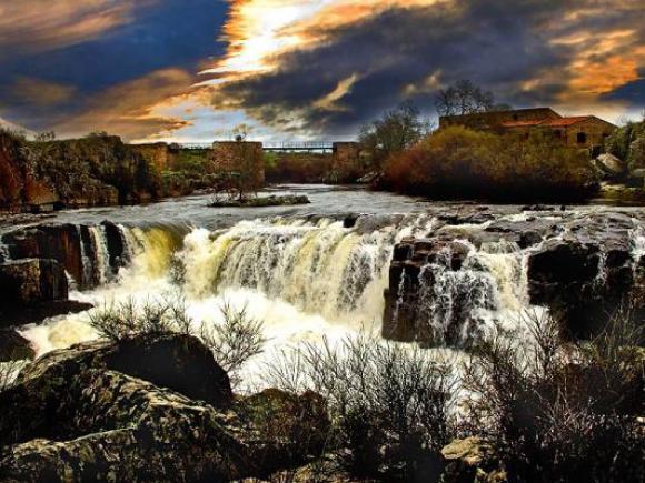 Moraleja promocionará en Fitur sus recursos naturales y su oferta de turismo sostenible