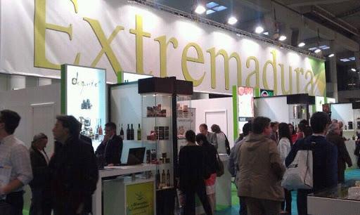 Las empresas  ya pueden retomar su promoción internacional con la ayuda de la Cámara de Cáceres
