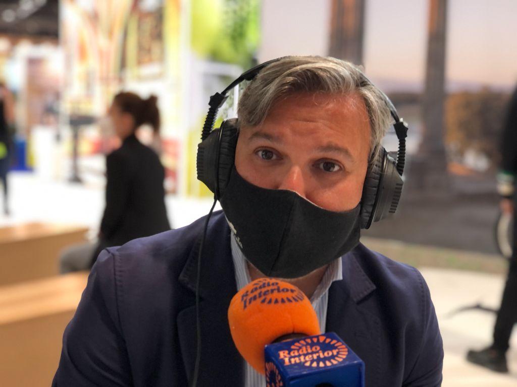 Pizarro anuncia que Plasencia licitará obra pública por valor de 1,2 millones de euros