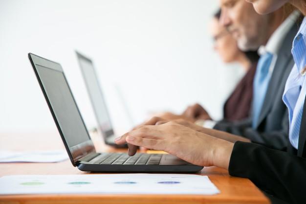 La Cámara de Cáceres ayuda a los parados a formarse en redes sociales y marketing digital