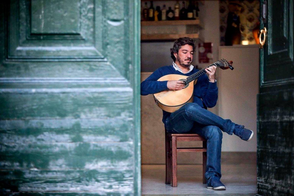 El Festival de Flamenco y Fado de Badajoz ofrecerá cinco espectáculos y 10 grandes actuaciones