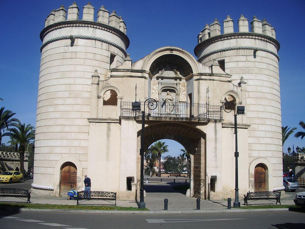 La Consejería de Sanidad confirma un nuevo brote de Covid-19 en la ciudad de Badajoz
