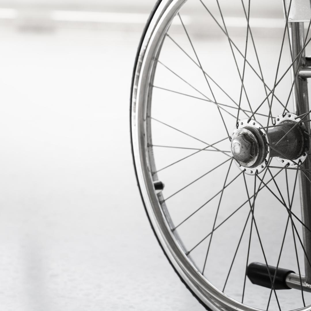 El 33% de las mujeres extremeñas con discapacidad afirma haber sufrido violencia física en su vida