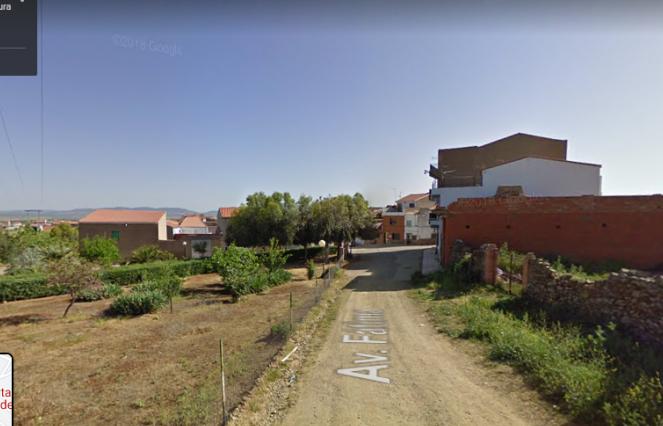 Muere otro hombre con un tractor, el segundo de este fin se semana en Extremadura