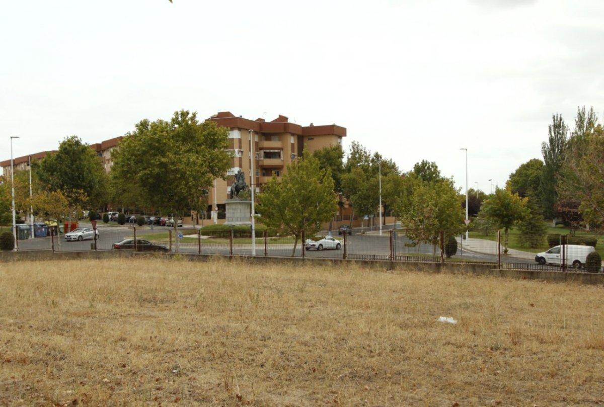 Adjudicada por 360.000 euros a Aquanex la construcción de una nueva piscina en Mérida