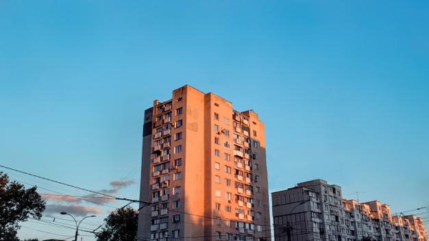 Extremadura dará un millón y medio de euros en ayudas al alquiler de la vivienda habitual