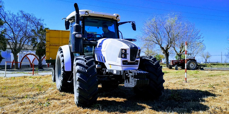 Ampliado el plazo para acceder a las ayudas para la creación de empresas agrarias