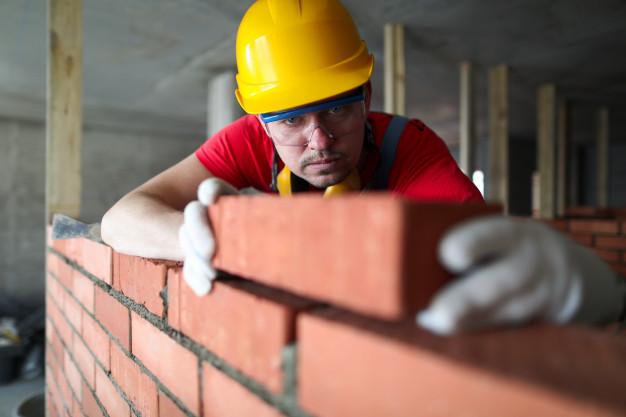 Los extremeños ya pueden acceder a las ayudas para la rehabilitación energética de viviendas