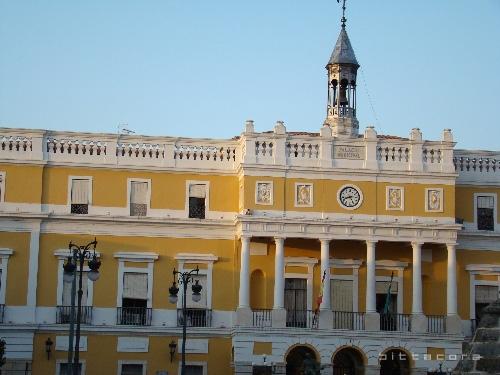 Badajoz impulsará campañas de sensibilización municipal contra la LGTBIfobia