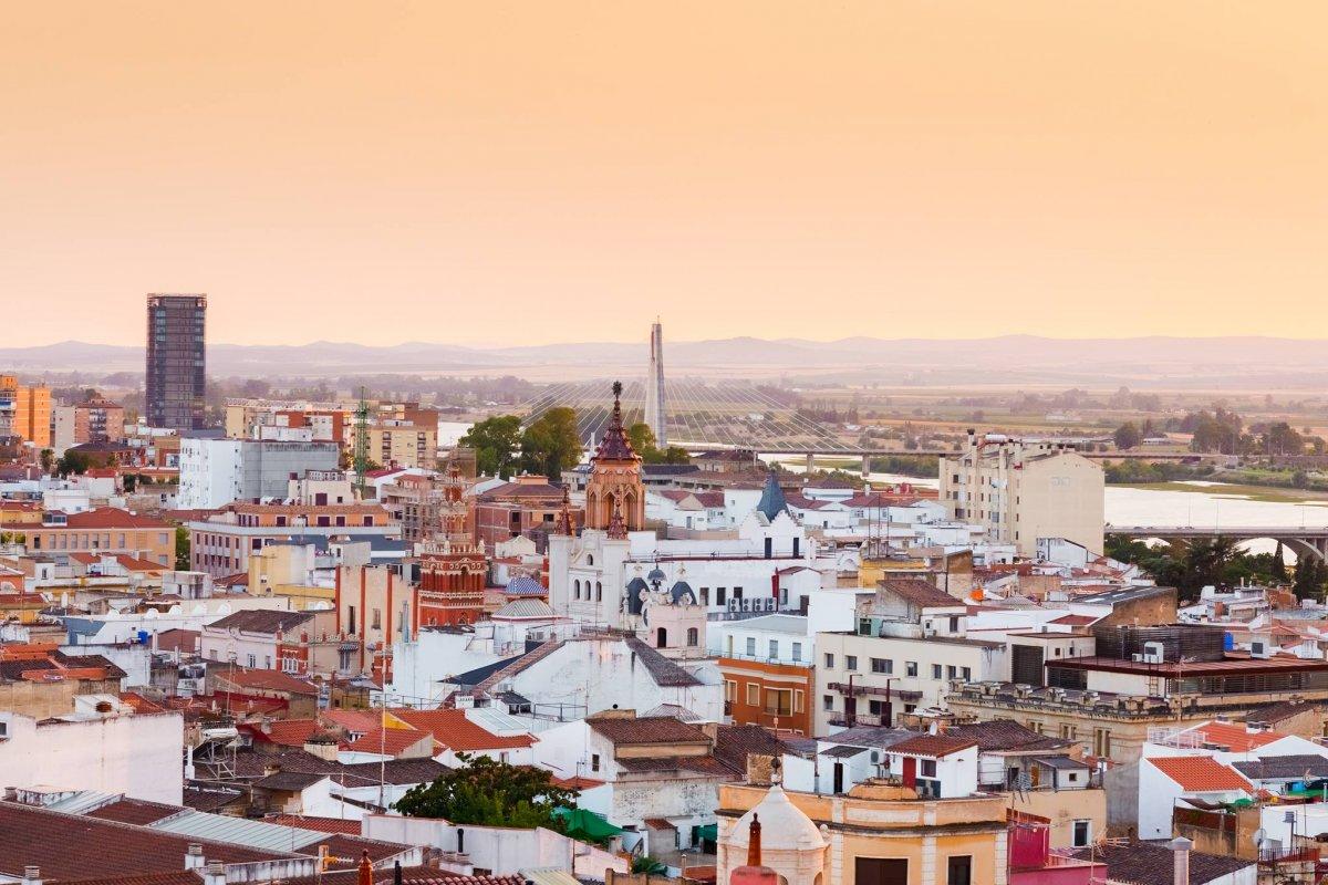 Dos nuevos brotes obligan a aislar a más de medio centenar de personas en Extremadura