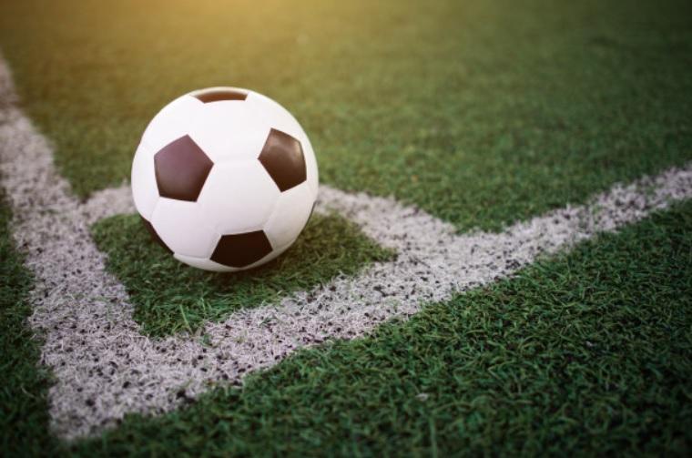 Cáceres aprueba el Plan Estratégico de Subvenciones de Deportes con un presupuesto de 679.000 euros