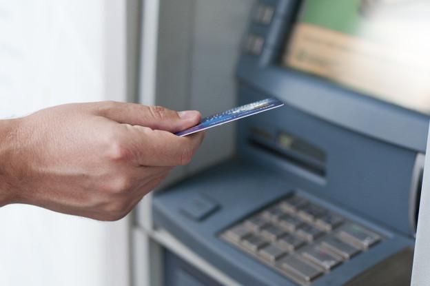 La Unión de Consumidores anima a reclamar la devolución de las comisiones bancarias