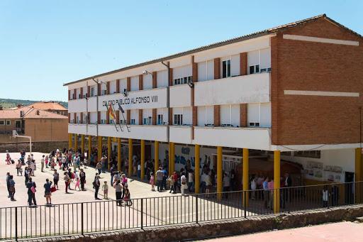 Salud Pública cierra aulas por Covid en Plasencia, Mérida y Navalmoral de la Mata