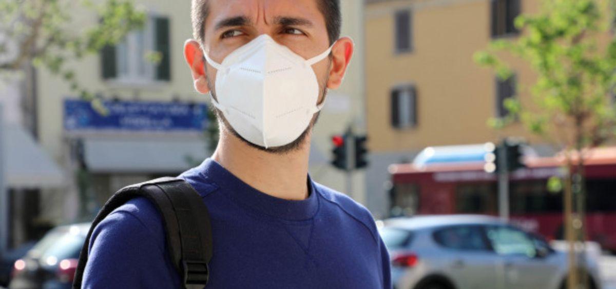 Extremadura suma 13 días sin fallecidos y sólo tiene 2 pacientes con Covid en la UCI